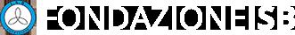 Fondazione ISB Logo